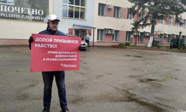 Казань. Руслан Зинатуллин. 30 часов